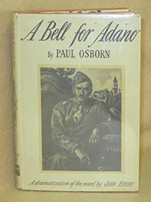 A Bell for Adano: Osborn, Paul