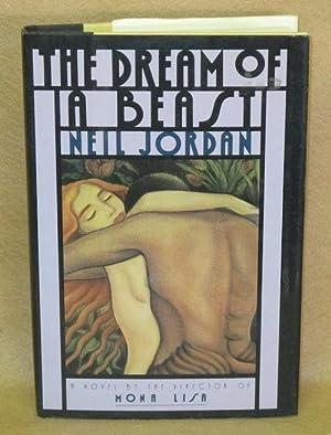 The Dream of a Beast: Jordan, Neil
