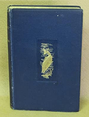The Life of the Salmon with Reference More Especially to the Fish in Scotland: Calderwood, W.L.