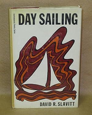 Day Sailing: Slavitt, David R.