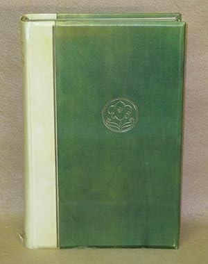 Flowering Wilderness: Galsworthy, John