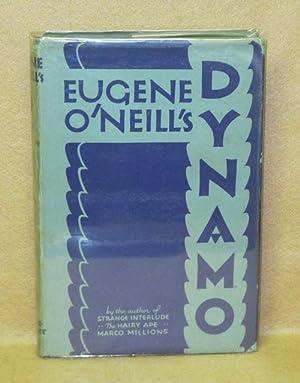 Dynamo: O'Neill, Eugene