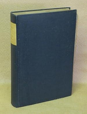 Eminent Victorians: Cardinal Manning - Florence Nightingale - Dr. Arnold - General Gordon: Strachey...