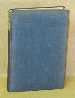 Mandragora: Poems: Powys, John Cowper