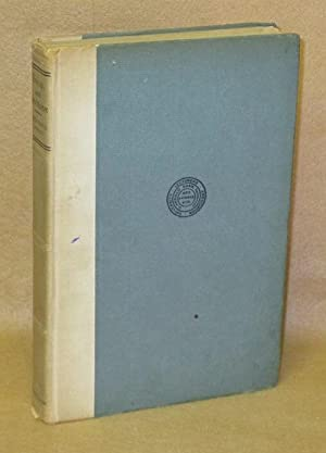Visions and Revisions: A Book of Literary Devotions: Powys, John Cowper