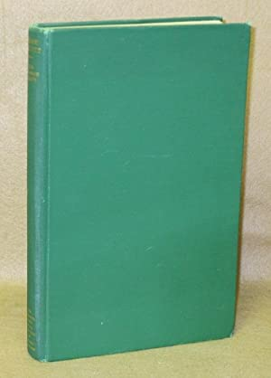 Dream Analysis: A Practical Handbook for Psycho-Analysis: Sharpe, Ella Freeman