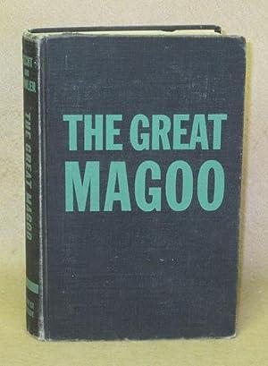 The Great Magoo: Hecht, Ben & Gene Fowler