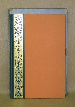 Victor Hugo and Golgotha: Saltus, Edgar