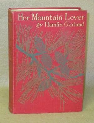 Her Mountain Lover: Garland, Hamlin
