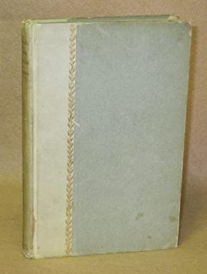 Rubaiyat of Omar Khayyam. In English Verse