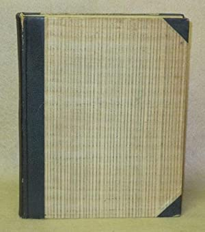 A Sentimental Journey: Sterne, Lawrence