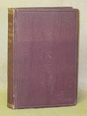 Exploration of the Nile Tributaries of Abyssinia: Baker, Sir S.W. Baker