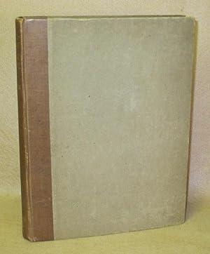 Bibliography of the Works of Dr. John Donne: Keynes, Geoffrey
