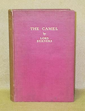 The Camel: Lord Berners