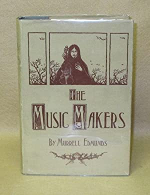 The Music Makers: Edmunds, Murrell
