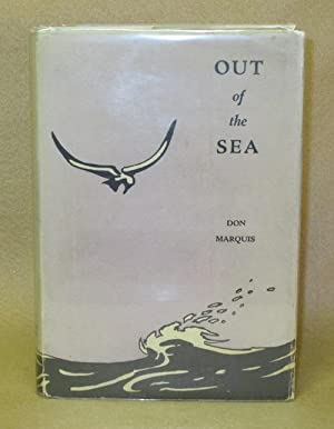 Out of the Sea: Marquis, Don