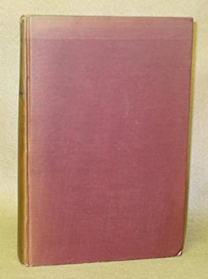 A Bibliography of James Russell Lowell: Cooke, George Willis