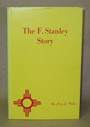 The F. Stanley Story: Walker, Mary Jo