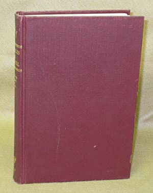 Charles M. Russell. The Cowboy Artist. A Bibliography: Yost, Karl
