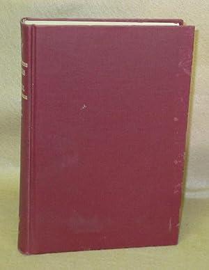 Charles M. Russell. The Cowboy Artist. A Biography: Adams, Ramon F. and Homer E. Britzman