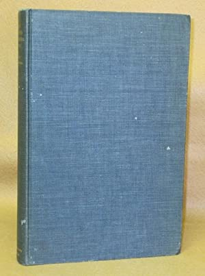 The Diary of Francisco De Miranda. Tour of the United States 1783-1784: Robertson, William Spence