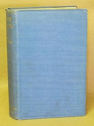 The New Jerusalem: Chesterton, G.K.