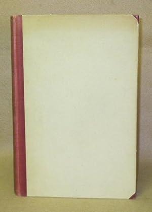 On the Margins of Old Books: Lemaitre, Jules