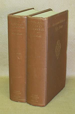 The English Works of John Gomer: Macaulay, G.C.