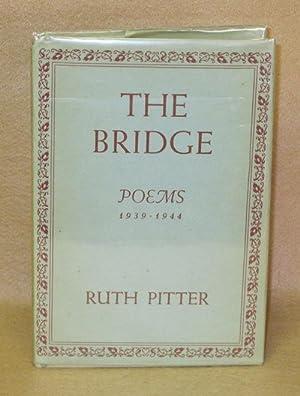The Bridge: Pittner, Ruth