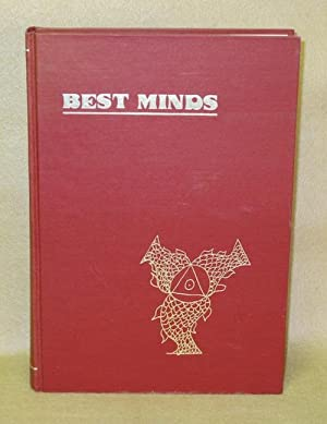Best Minds: A Tribute to Allen Ginsberg: Morgan, Bill &