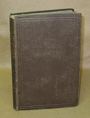 Thirty Poems: Bryant, William Cullen