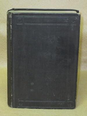 English Traits: Emerson, R.W.