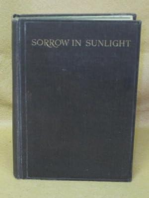 Sorrow In Sunlight: Firbank, Ronald
