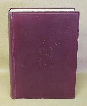 The Mummy: Budge, Sir E.A. Wallis