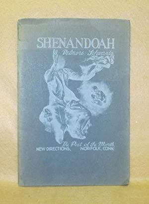 Shenandoah: Schwartz, Delmore