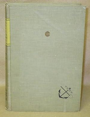 The California Gold Rush Diary of a German Sailor: Windeler, Adolphus
