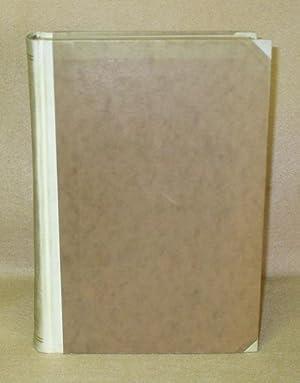 The Magic of the Book: Orcutt, William Dana