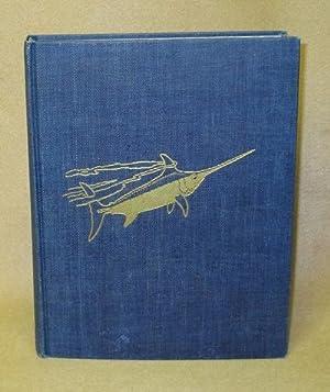 Pacific Game Fishing: Farrington, Jr., S. Kip