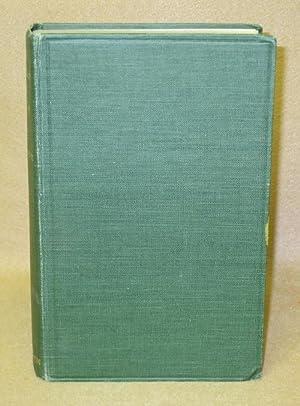 Men, Books and Birds: Hudson, W.H.