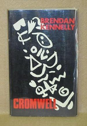 Cromwell: Kennelly, Brendan