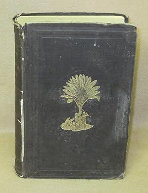 Three Visits To Madagascar During the Year 1853-1854-1856: Ellis, Rev. William