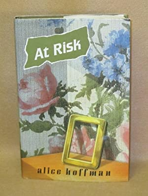 At Risk: Hoffman, Alice