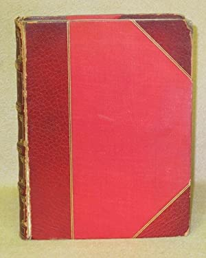 Religio Medici and Other Essays: Browne, Sir Thomas