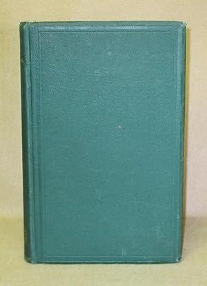 Polydori Virgilii. De Rerum Inventoribus: Hammond, William A.