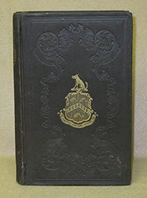 The Life of Harman Blennerhassett: Safford, William H.