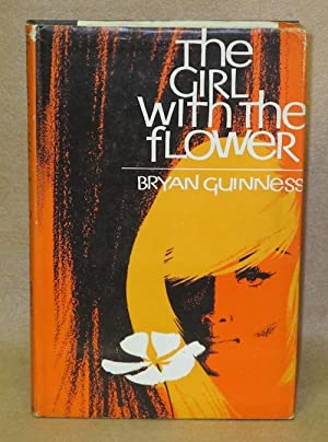 The Girl With The Flower: Guinness, Bryan