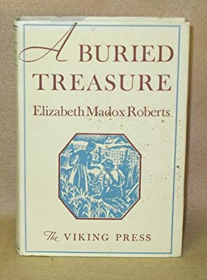 A Buried Treasure: Roberts, Madox