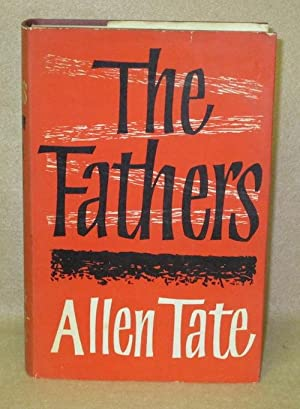 The Fathers: Tate, Allen