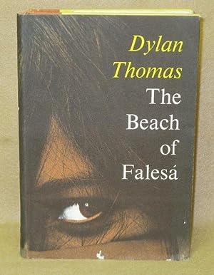 The Beach of Falesa: Thomas, Dylan