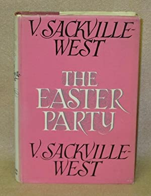 The Easter Party: Sackville-West, V.